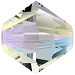 Crystal Shimmer 2X