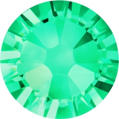 Light Turquoise Hot Fix