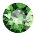 Dark Moss Green
