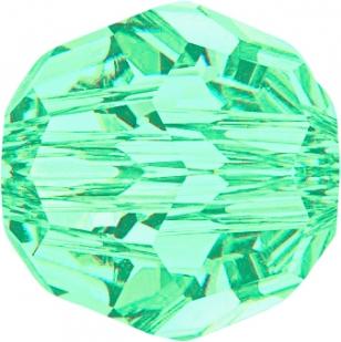 Light Turquoise