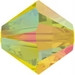 Yellow Opal AB 2X