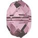 5041 Rondelle Beads Large Hole