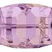 5601 Cube Beads