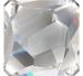 4854 Cube Fancy Stones