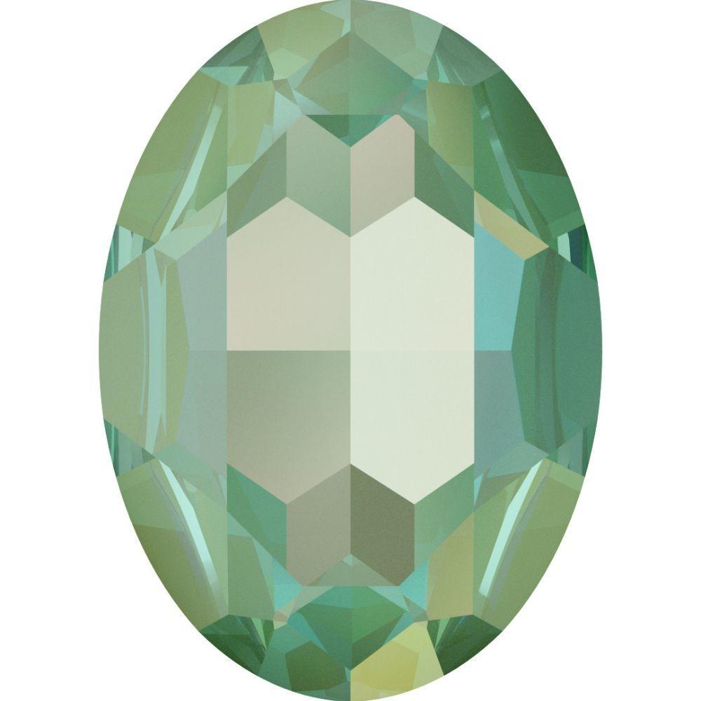 Crystal Silky Sage Delite