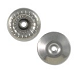 53010 (8mm) Stainless Steel Rivet Backpart