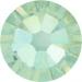 Chrysolite Opal