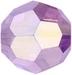 Violet AB 2X