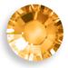 Crystal Copper Hot Fix