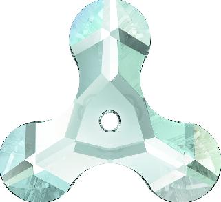 3708 Molecule Lochrose