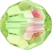 Crystal Luminous Green