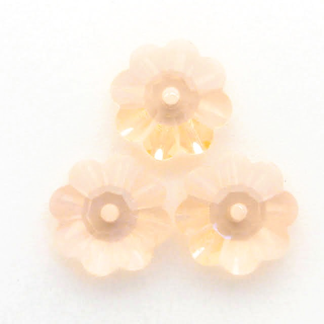 3700-swarovski-marguerite-beads-light-peach.jpg