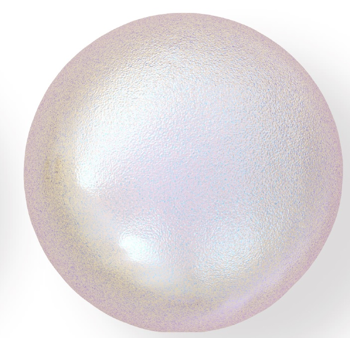 4-5810-crystal-round-pearl-pmhi.jpg