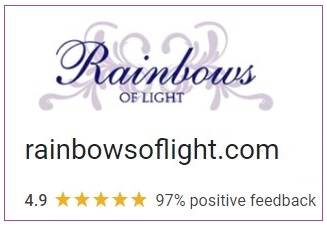 5-star-reviews-rainbows-of-light-reviews-swarovski.jpg
