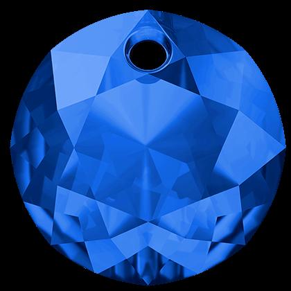 6430-swarovski-crystal-pendant-round.png