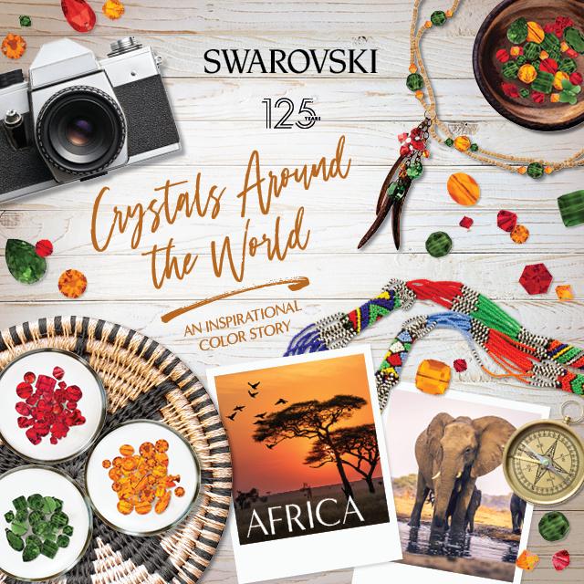 africa-tagline-catw-africa-640x640-tagline.jpg