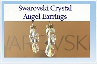 angel-earrings-5.jpg