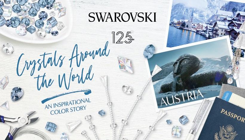 austria-tagline-catw-austria-820x468-tagline1.jpg