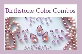 birthstone-color-combinations-inspiration.jpg