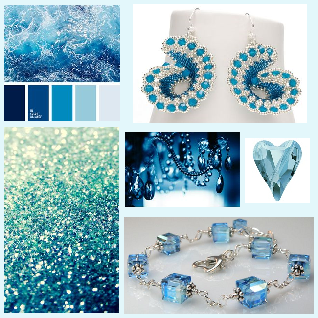blue-color-combinations-inspiration-board.png