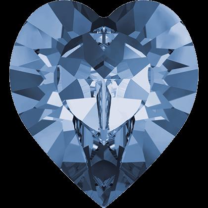 blue-heart.png