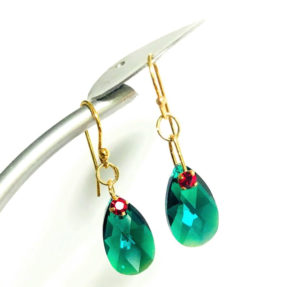 christmas-earrings-swarovski-crystal-diy-on-sale.jpg