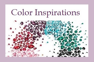 color-combinations-and-inspirations.jpg
