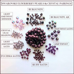 color-combinations-swarovski-crystals-elderberry-pearls-and-crystals.jpg