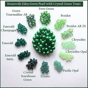 color-combinations-swarovski-crystals-green.jpg