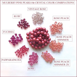 color-combinations-swarovski-crystals-mulberry-pink-pearls-and-crystals.jpg