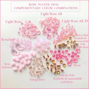 color-combinations-swarovski-crystals-rose-water-opal.jpg