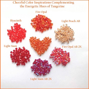 color-combinations-swarovski-crystals-tangerine-orange-and-red-bicone.jpg