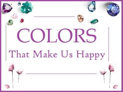 colors-that-make-us-happy.jpg