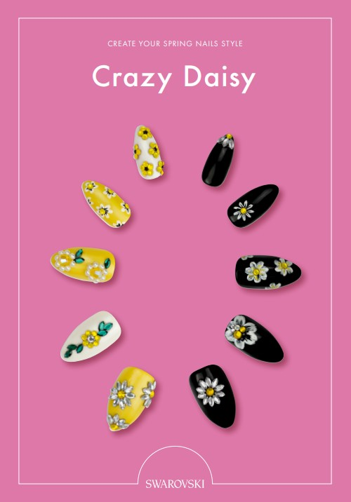 crazy-daisy.jpg