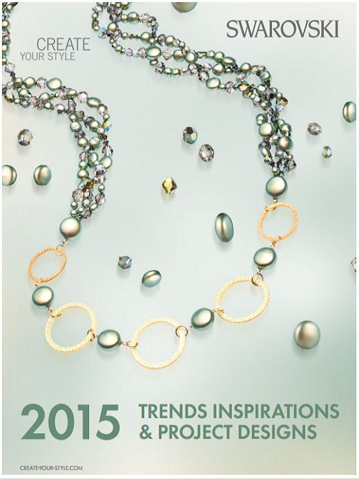 create-your-style-2015-trends-and-jewelry-inspirations-free-ebook.png