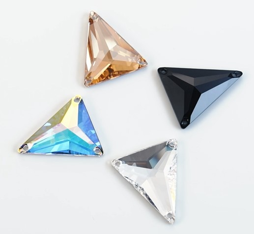 crystal-triangle-sew-on-stones.jpg