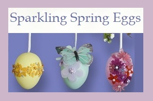 diy-sparkling-spring-eggs.jpg