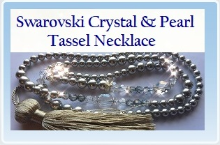 diy-swarovski-crystal-and-pearl-tassel-necklace-video-tutorial-instructions.jpg