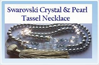 diy-swarovski-crystal-and-pearl-tassel-necklace-video-tutorial-instructions.jpg