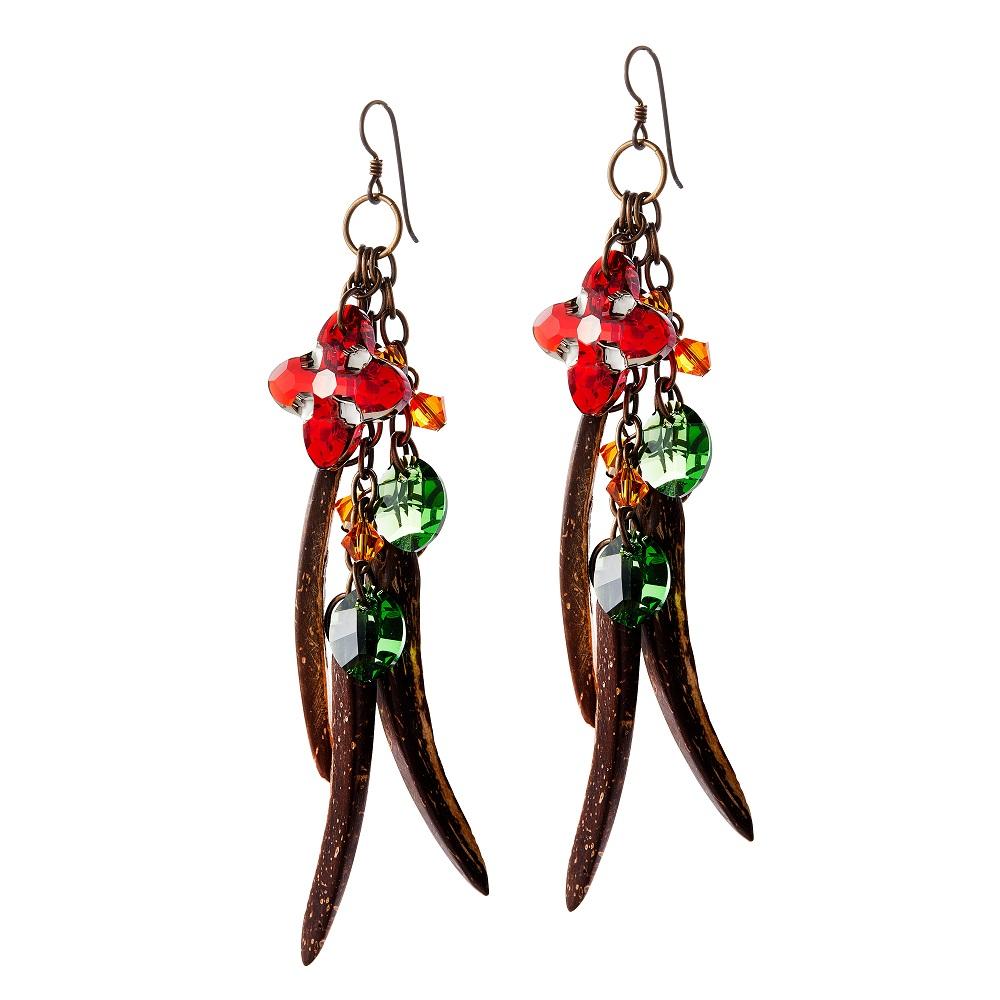 diy-swarovski-crystal-earrings.jpg
