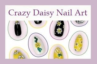 diy-swarovski-crystal-nail-art.jpg