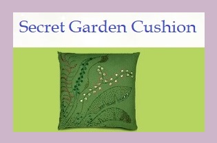 diy-swarovski-crystal-pillow-secret-garden-cushion.jpg