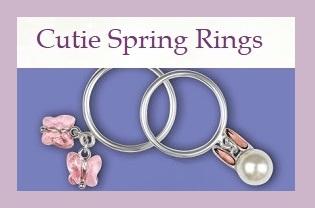 diy-swarovski-rings-charm-beads.jpg