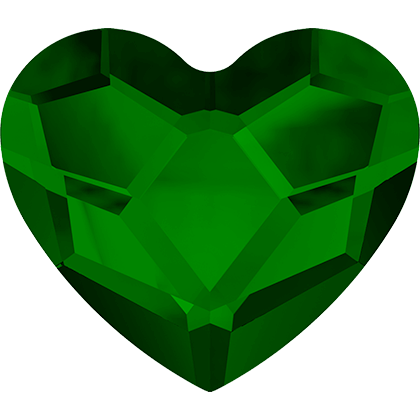 emerald-crystal-heart.png