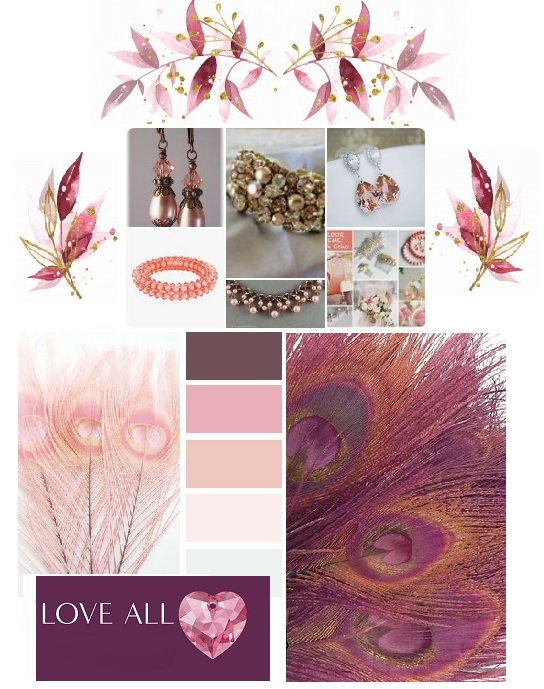 fall-color-trends-and-jewelry-design-inspirations.jpg