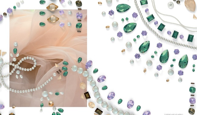 fashion-and-jewelry-trends-serenity-crystal-colors.jpg