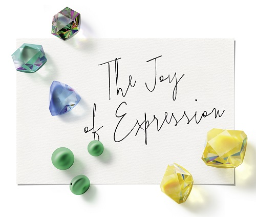 fashion-and-jewelry-trends-the-joy-of-expression-image.jpg