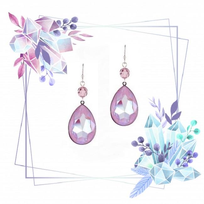 free-diy-swarovski-crystal-earrings-design-and-instructions.jpg