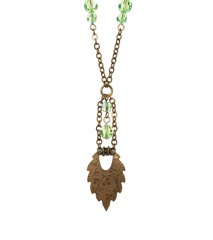 free-peridot-necklace-design-with-swarovski-crystals.jpg