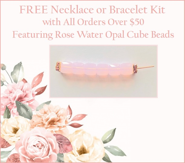 free-rose-water-opal-necklace-or-bracelet-kit.jpg